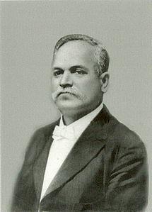 Portrait von Jonah Kumalae